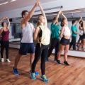 Felnőtt táncoktatás Debrecenben és környékén
