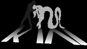 Kurtyán Miki - Táncoktatás Debrecen és környékén