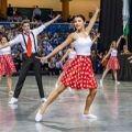 Látványos, de könnyűkoreográfia a szalagavató táncra